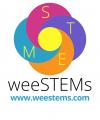 weeSTEMs